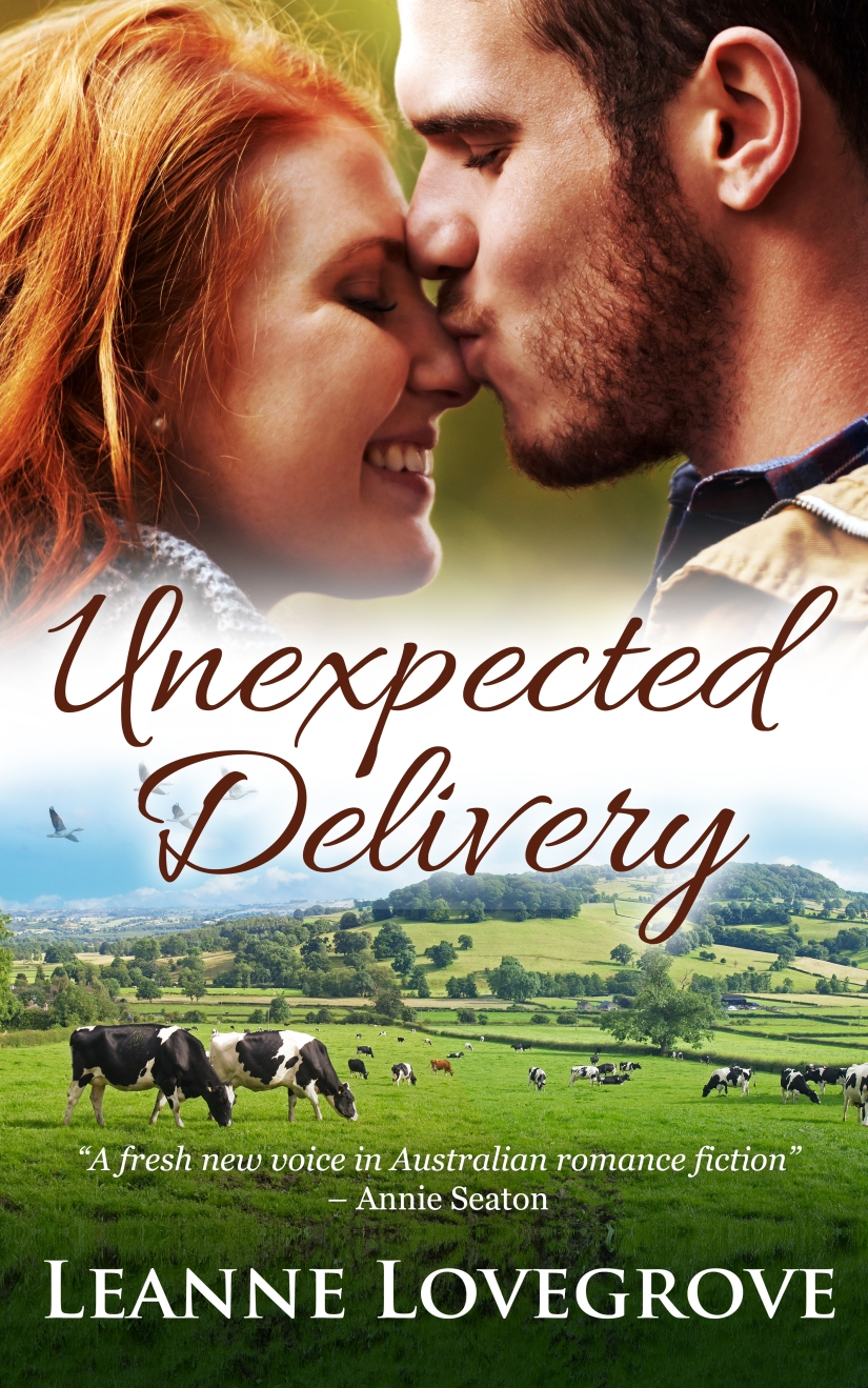 Unexpected-Delivery-Kindle-4500x2813px.jpg