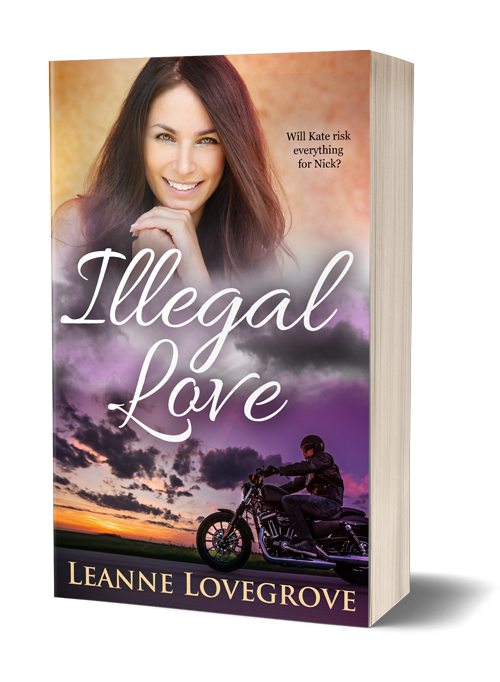 Illegal-Love-3D-Small